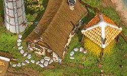 Youda Çiftliği 2