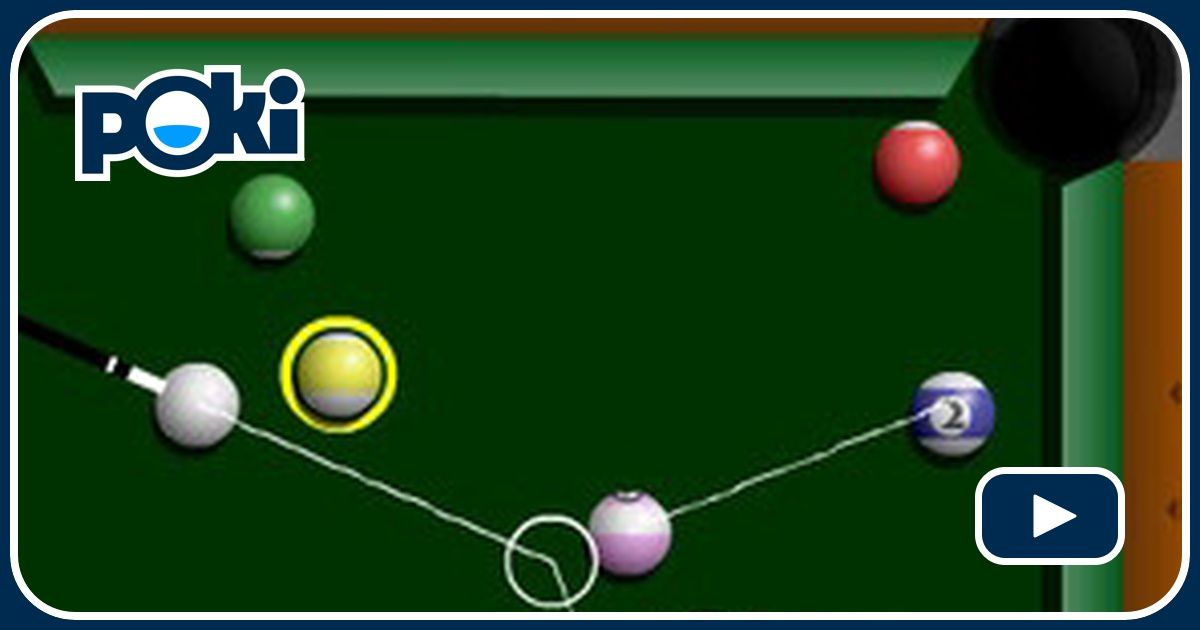 Blackjack online 9 ball pool : Qiufeng poker
