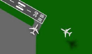 Original game title: Airport Madness