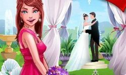Dream Wedding HO