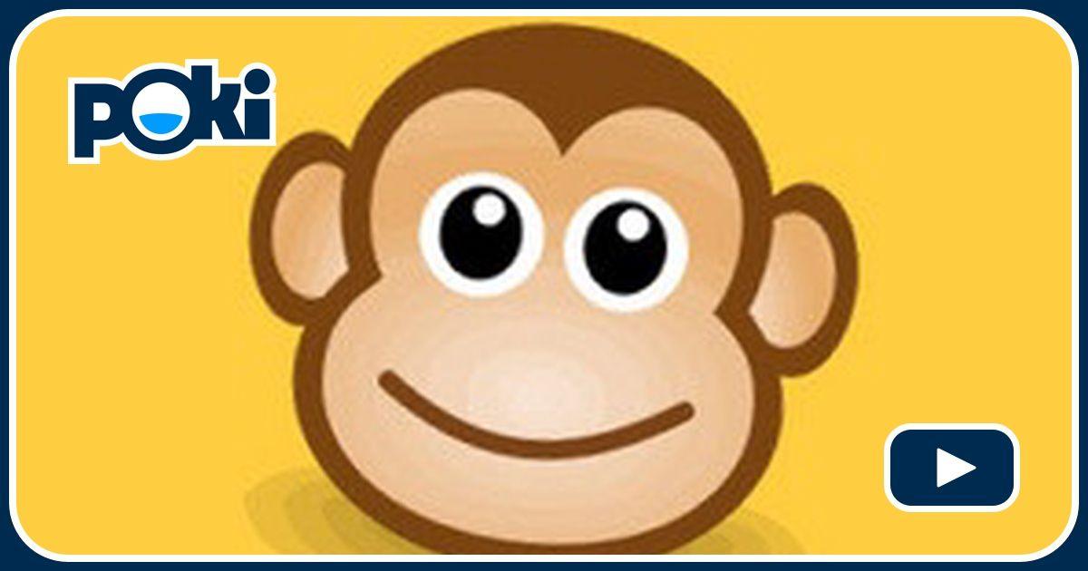Spank The Monkey 2 - Juegos Gratis - parchiscom