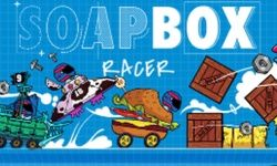 Soapbox Racer