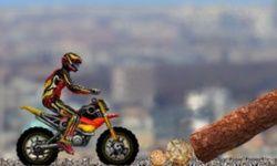 Moto Trial: Germany