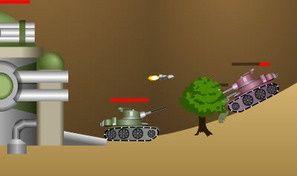 Original game title: The Battle