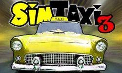 Taxi Sim 3