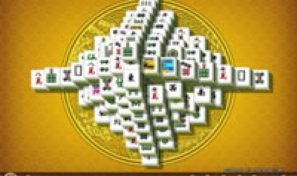 Original game title: Mahjong Tower