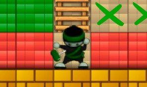 Ninja Painter