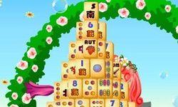 Mahjong Liebhaber
