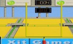 Field Goal Games