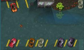 Original game title: Mafia Driver Killer