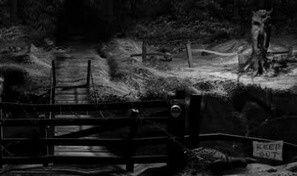 Original game title: Ghostscape 2:The Cabin