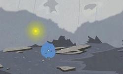 A Blob's Tale 2