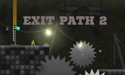 Exit Path 2