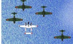 Midway 1942 V2