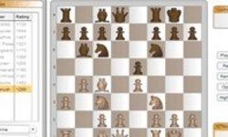 Ξενοδοχείο Σκάκι