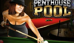 Original game title: PentHouse Pool MP