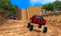 Super Truck 3D