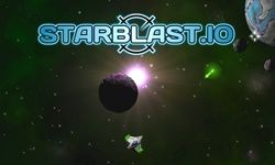 Starblast.io