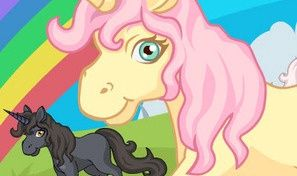 Unicorn Care