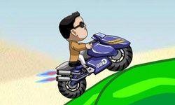 Acool Motocross