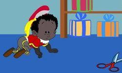 Baby Piet