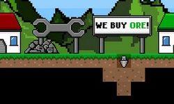 Utopian Mining