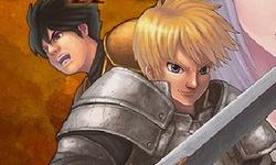 Arcuz II: Dungeons