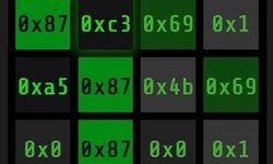2048 Hexadecimal