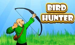 Kuş Avcısı