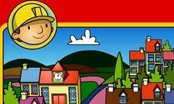 Help Bob the Builder