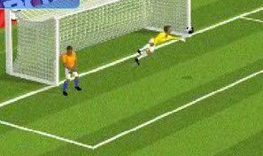 Eurocup Kicks