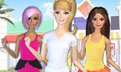 Barbie Doll Maker