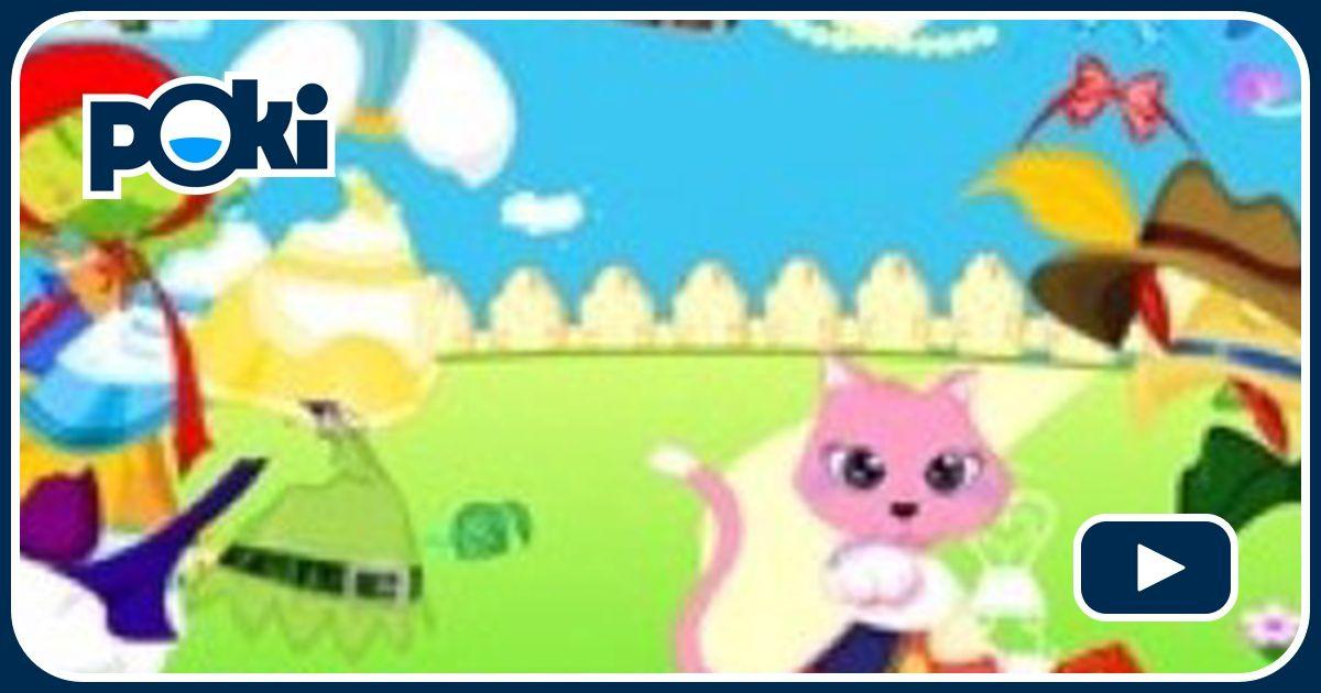 kinderspiele online kostenlos ab 3