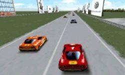 FFX Racing