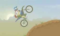 TG Motocross 2