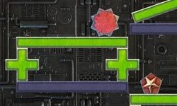 Red Menace 2 PP