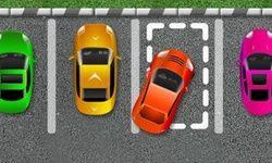 Parking School