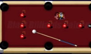 Blast Billiards 3
