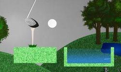 Green Physics 3