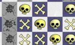 Skulls and Crossbones