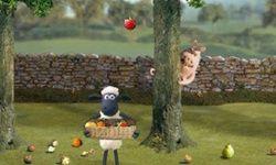 Shaun the Sheep: Yoghurt Mayhem