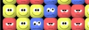 Παιχνίδια τετράγωνα