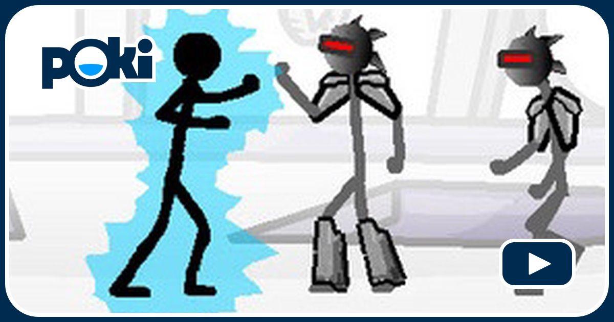Electricman 2 Online Play Electricman 2 For Free At Poki