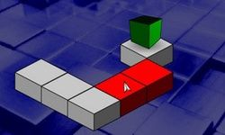 Cube-It