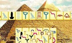 Opdag Egypten