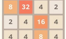 2048 Diabolic