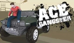 Original game title: Ace Gangster