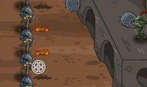 Empire Defender 2