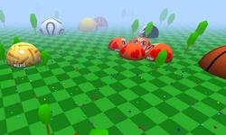 Agario 3D
