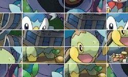 Pokemon - Click Alike